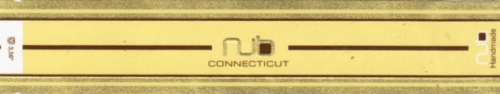 Nub Connecticut band