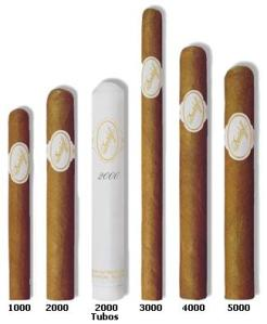 davidoff-cigars-mile-series