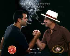face_off