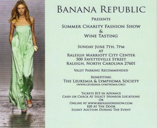 BP Charity