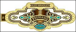 Alecbradley_Prensado