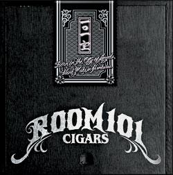 cigars101