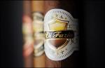 DiFazio_cigar