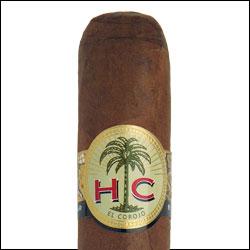 HC-cigar