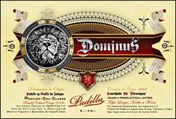 Padilladominus
