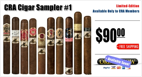 main_highlight_section_cigar_sampler_v3TEMP_652x357px