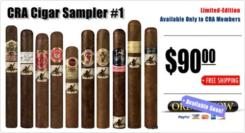 main_highlight_section_cigar_sampler_v3TEMP_652x357px