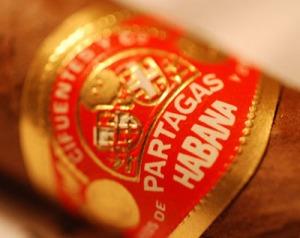 partagas_cigars_cuba_gen