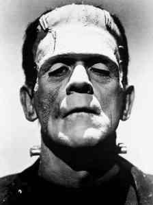 Frankenstein_monster_Boris_Karloff