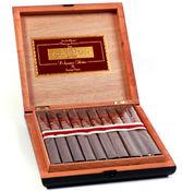rocky-patel-vintage-1990-robusto-5-pack~1065254