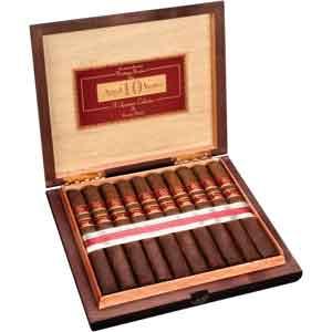 rocky-patel-vintage-1992-cigars