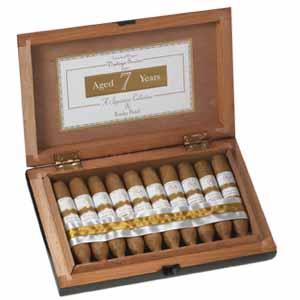 rocky-patel-vintage-1999-cigars